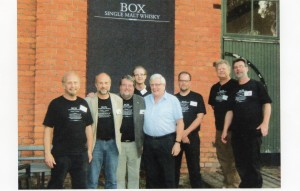 orig. Box Founders